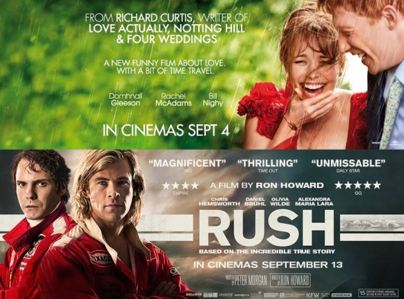 Top-10-Must-See-Movies-of-September-2013-About-Time-and-Rush