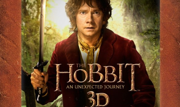 The-Hobbit:-An-Unexpected-Journey-Extended-Edition-Blu-ray-3D-Cover