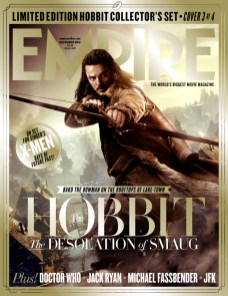 The-Hobbit:-The-Desolation-of-Smaug-Bard-the-Bowman-Cover