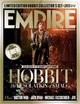 The-Hobbit:-The-Desolation-of-Smaug-Bilbo-Baggins-Cover