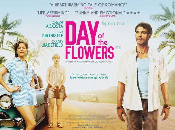 Day-of-the-Flowers-UK-Quad-Poster
