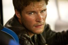 Jack-Reynor-in-Transformers:-Age-of-Extinction