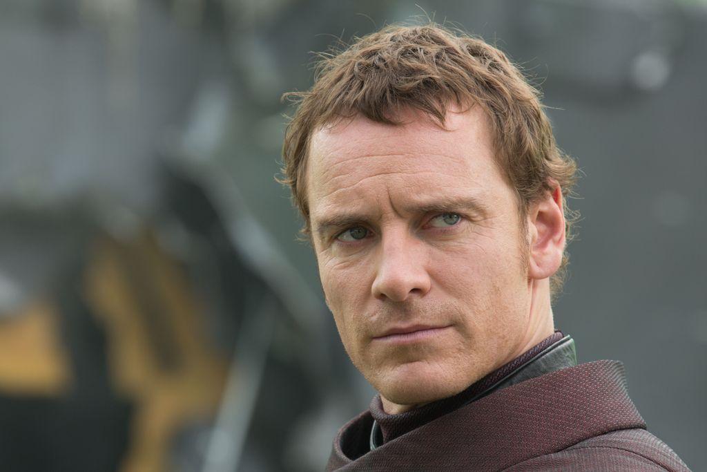 Michael-Fassbender-in-X-Men:-Days-of-Future-Past