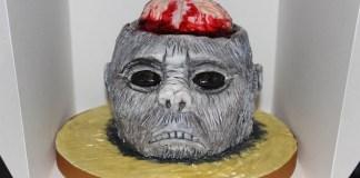 monkey_brain_cake