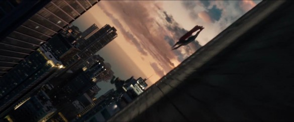 3430627-man-of-steel-trailer-images-superman-vs.-zod