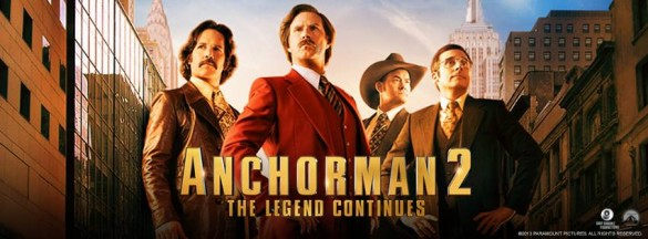 Anchorman-2-The-Legend-Continues-Banner