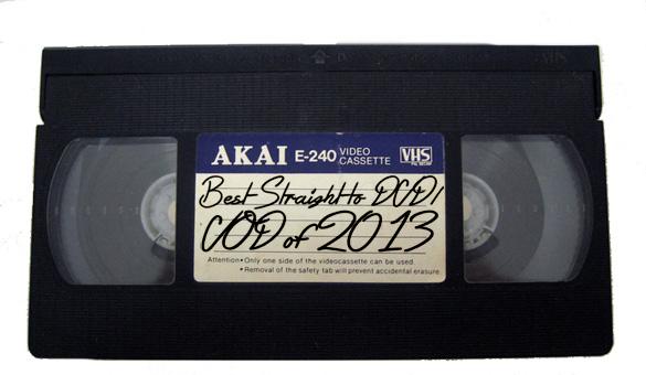 Best-Vod-DVD-of-2013