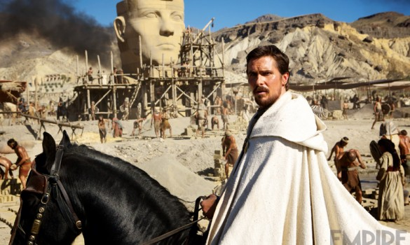 Christian-Bale-in-Exodus