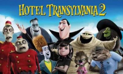 Hotel-Transylvania-2-Promo-Artwork
