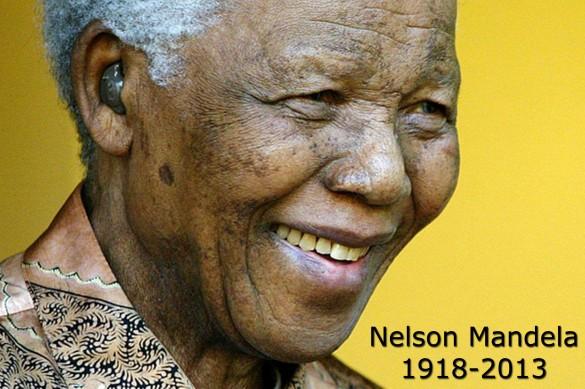 Mandela Closing Slide