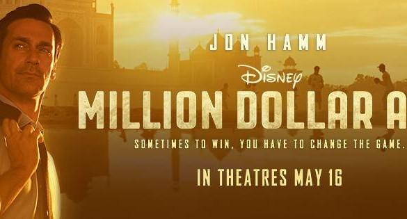 Million-Dollar-Arm-Banner