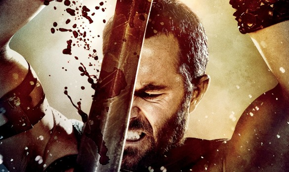 300:-Rise-of-an-Empire-Poster-slice
