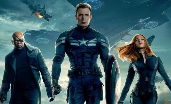 Captain-America:-The-Winter-Soldier-UK-Poster-slice