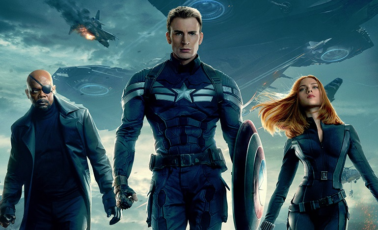 Captain-America:-The-Winter-Soldier-UK-Poster-slice