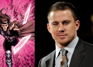 Channing-Tatum-wanted-for-Gambit-movie