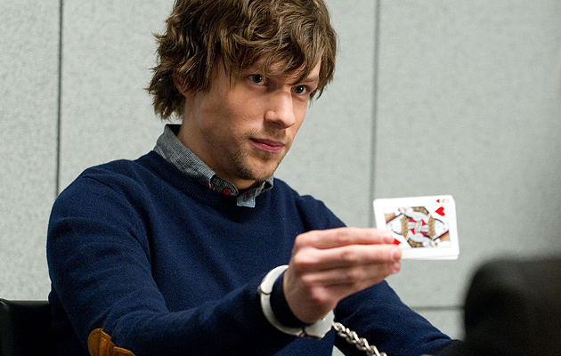 Jesse-Eisenberg-in-Now-You-See-Me