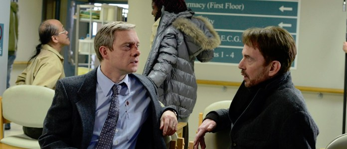 Martin-Freeman-in-Fargo-slice