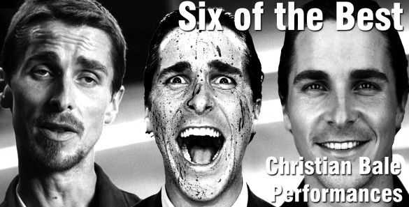 Six-of-the-Best-Christian-Bale