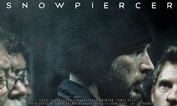 Snowpiercer-Poster-slice