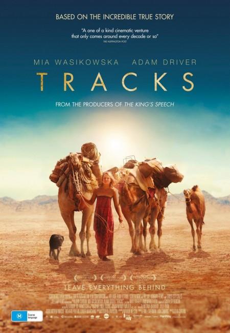 Tracks-Australian-Poster