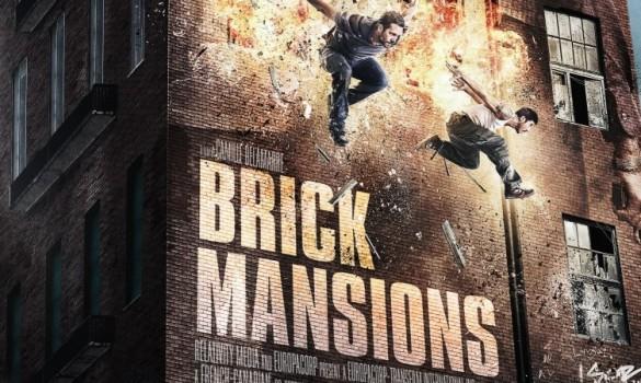 Brick-Mansions-Poster-slice