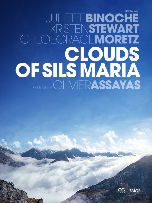 Clouds-of-Sils-Maria-Promo-Poster