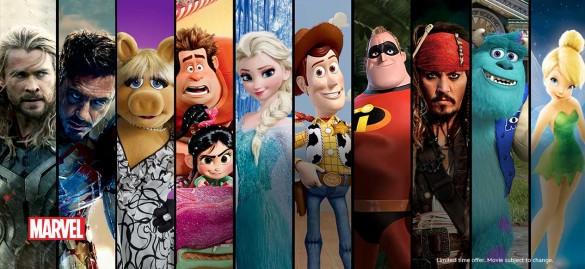Disney-Movies-Anywhere
