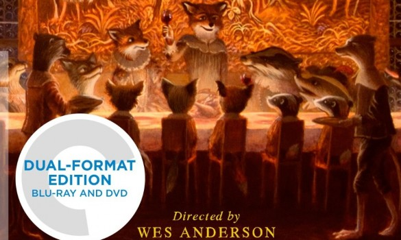 Fantastic-Mr.-Fox-Criterion-Collection-Cover-slice