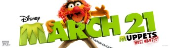 Muppets-Most-Wanted-Banner-Animal.