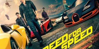 Need-for-Speed-UK-Quad-Posters-slice