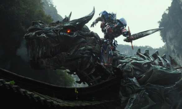 Transformers:-Age-of-Extinction-Super-Bowl-TV-Spot-Screenshot