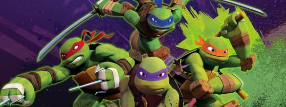 tumblr_static_tmnt-teenage-mutant-ninja-turtles