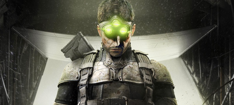 The Bourne Identity's Doug Liman to Helm Splinter Cell