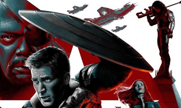 Captain-America:-The-Winter-Soldier-IMAX-Poster-slice