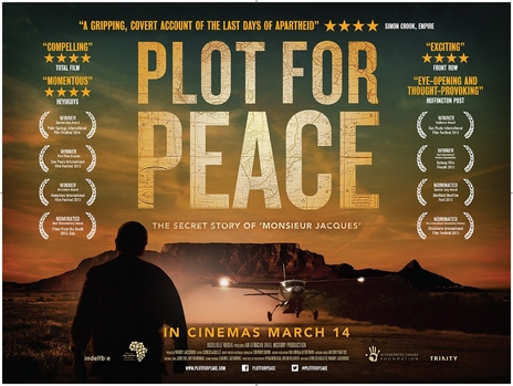 a-plot-for-peace
