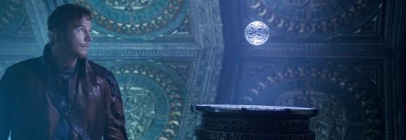 Chris-Pratt-in-Guardians-of-the-Galaxy-slice