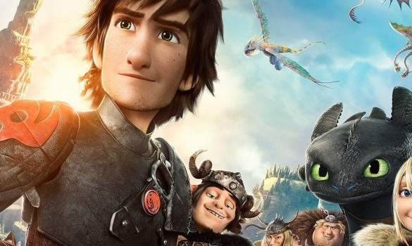How-to-Train-Your-Dragon-2-Poster-slice