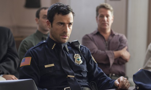 Justin-Theroux-in-The-Leftovers