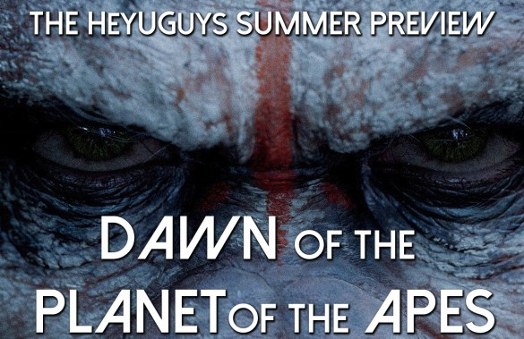 Summer-Preview-Dawn-of-the-Planet-of-the-Apes