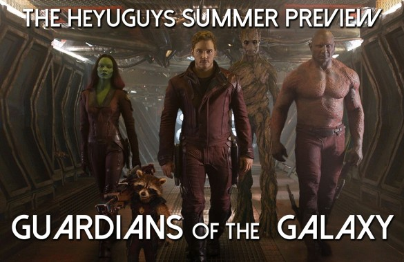 Summer-Preview-Guradians-of-the-Galaxy