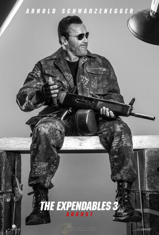 The Expendables 3 (18)