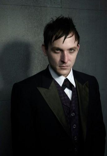 Gotham 12