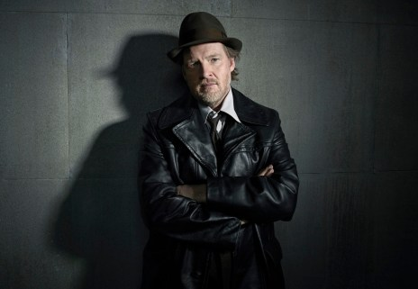Gotham 9