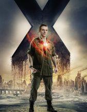 X-Men Poster 11