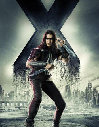 X-Men Poster 12