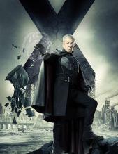 X-Men Poster 14