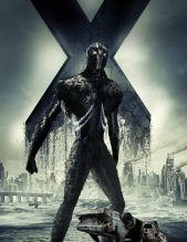 X-Men Poster 16