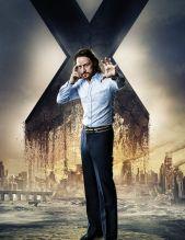 X-Men Poster 2
