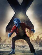 X-Men Poster 23