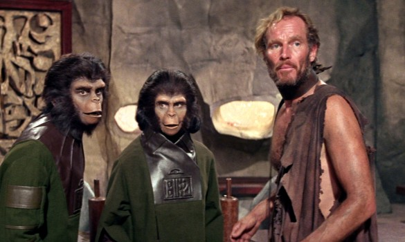 large-planet-of-the-apes-blu-ray1